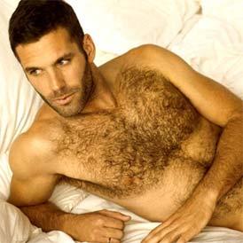 bisex catania uomini pelosi gay