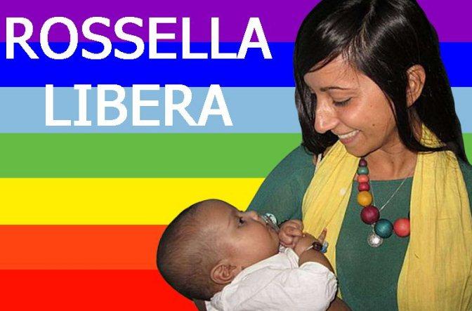 rossella-urru-libera-marzo-2012