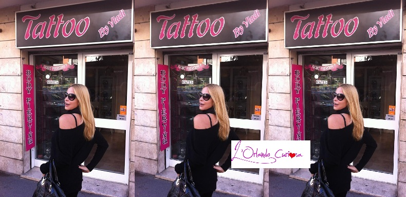tatoo - Copia
