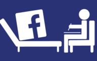 160829-facebook-psych